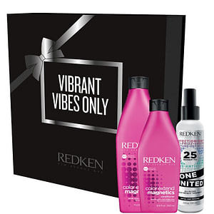 Redken Colour Extend